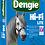 Thumbnail: DENGIE HI-LITE