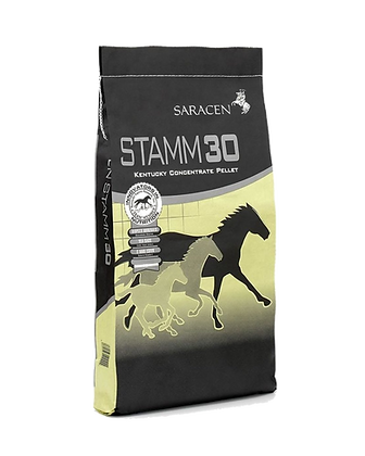 STAMM 30 CONCENTRATE