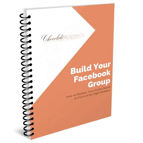 Build Your Facebook Group