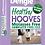 Thumbnail: DENGIE HEALTHY HOOVES MOL.FREE - BEZ MELASY