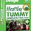 Thumbnail: DENGIE HEALTHY TUMMY