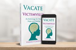 VACATEVICTIMVILLE