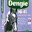 Thumbnail: DENGIE HI-FI MOLASE FREE