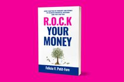 ROCK Your Money