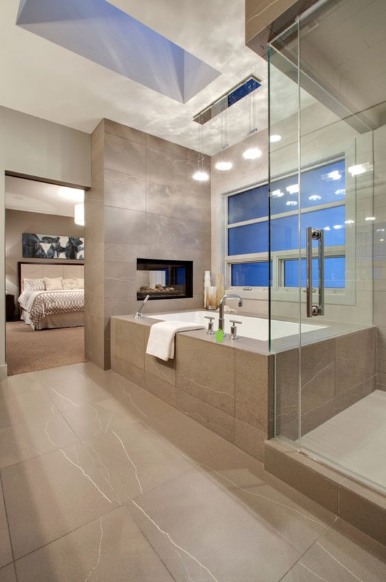 WEBSITE BATH