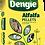 Thumbnail: DENGIE ALFALFA PELLETS - Granulki lucerny