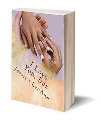 ILYB 3D bookcover.jpg