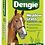 Thumbnail: DENGIE MEADOW GRASS WITH HERB