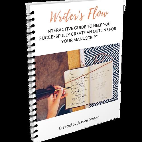 Writer's Flow