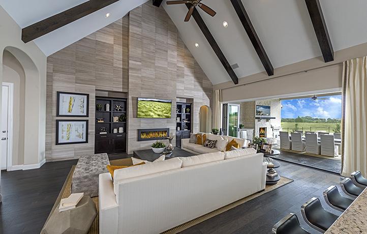 website living room