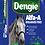 Thumbnail: DENGIE ALFA-A MOLASE FREE