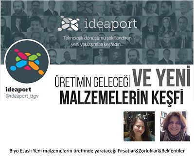 ideaport.jpg