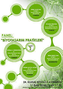 24.ulusal_biyoloji_kongresi-cbü2.jpg