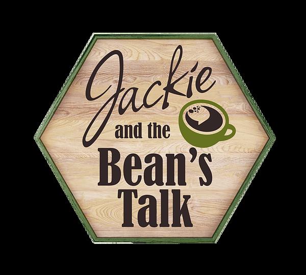 Coffee Shop logo.png
