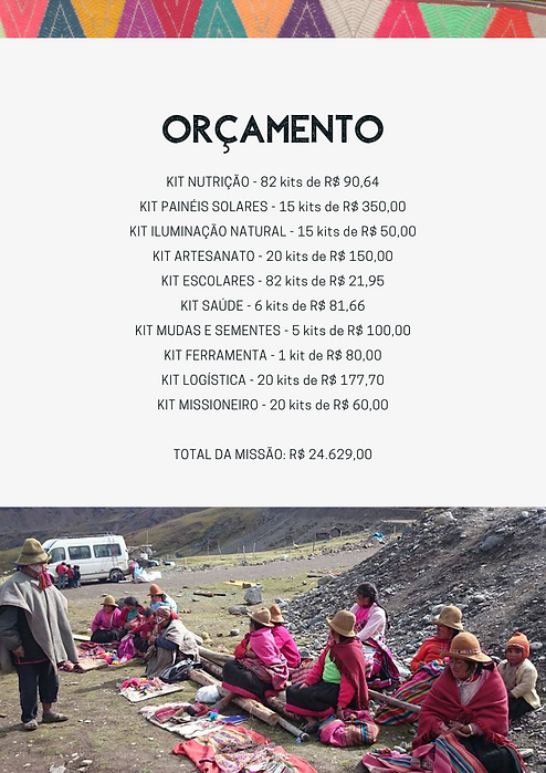ONG PACHAMAMA (9).png