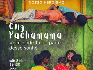 03/04 AMANHÃ MAÑANA TOMORROW