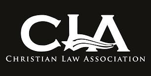CLA_logo-02-1_edited.jpg