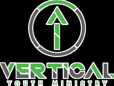 vertical-teen-logo-stacked-color-white-o