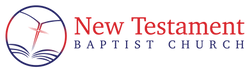 ntbc-logo-02_edited.png