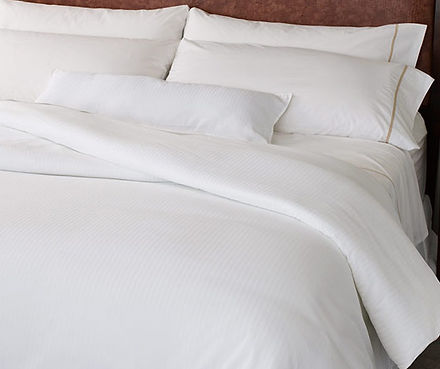 westin-hotel-bed-bedding-set-HB-101_lrg.