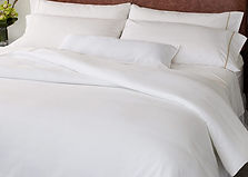 westin-hotel-bed-bedding-set-HB-101_lrg.