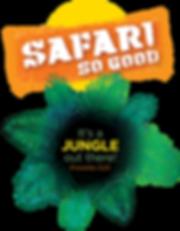 Safari-logo-tag.png