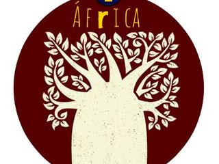 Missão África 2017