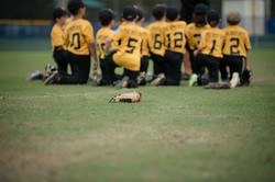 Sports Photograqphy