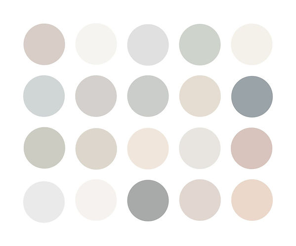 muted pastels.jpg
