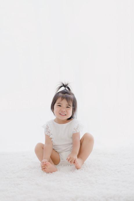 Smitten Photography - Sacramento Maternity Photographer - Indoor - Light and Airy (29).JPG
