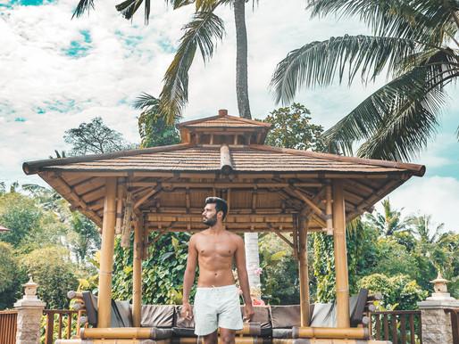 Best Western Premiere Agung - Ubud, Bali, Indonesia