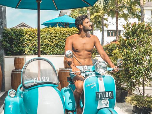 7 Reasons To Stay at Montigo Resorts Seminyak - Bali, Indonesia