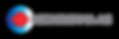 8755100-logotype_v2.png