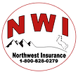 NW Insurance_Logo_.png