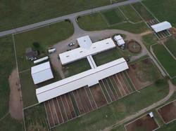 Ramax Farm