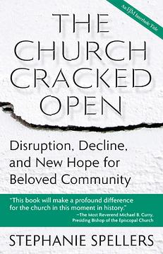 ChurchCrackedOpen.PNG