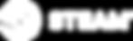 BOTONES_PANEL_DE_CONTROL_E2E2E2_TAMA%C3%