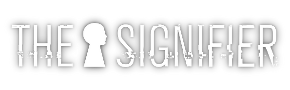 the signifier_logo_con y sin glitch.png