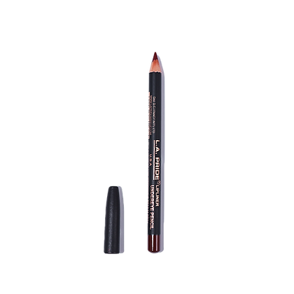 Lip and Under-Eye Pencils