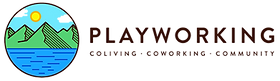 Playworking_Logo_1
