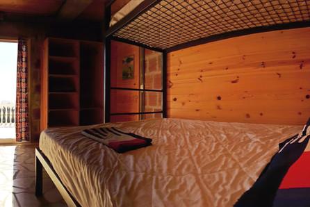 Rooms (1)_edited.jpg