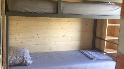 Surf bedroom.JPG