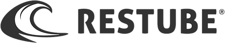 restube_logo_line_transparent-e143946050