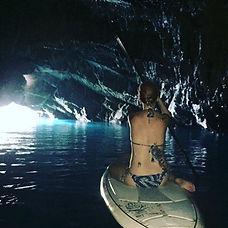 blue cave1.jpg