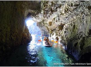 01-Montenegro+.jpg