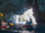 Blue Cave_edited.jpg