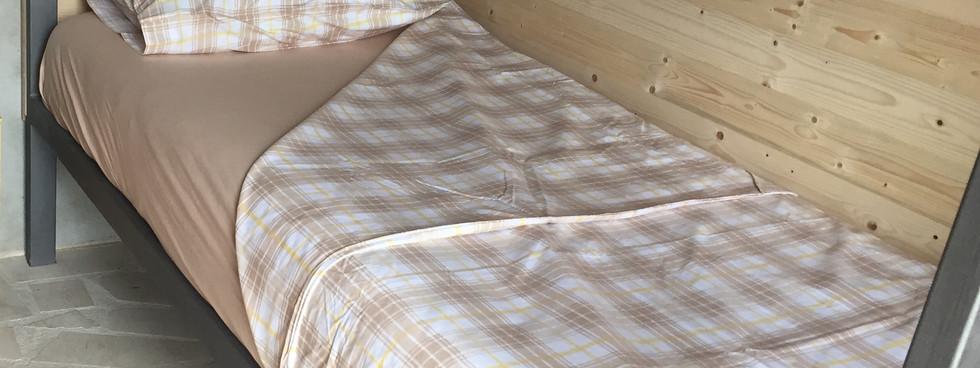 Bedroom AH_PW.jpg