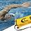 Thumbnail: RESTUBE swim