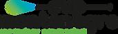 Sup Montenegro logo - Transparent BG.png