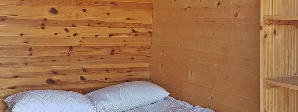 Rooms (7)_edited.jpg